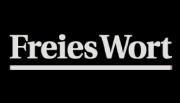 freies-wort-logo
